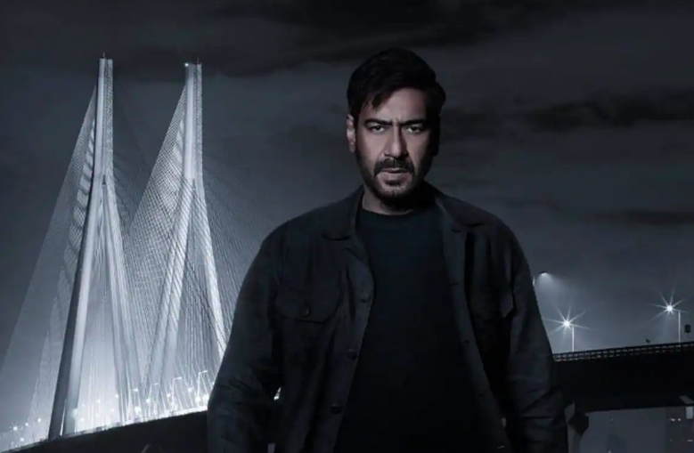 Ajay Devgn reportedly asked Rs 125 crore for web series debut, Rudra