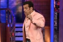 Top 10 Moments on Bigg Boss 7
