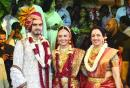 10 Grand Bollywood Weddings We Cannot Forget