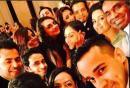 Yeh Hai Mohabbatein Star Karan Patel Weds Ankita Bhargava