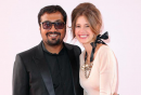 7 Bollywood Love Marriages That Ended in Divorce