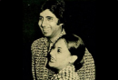 42 Years of Togetherness: Rare Moments of Amitabh and Jaya Bachchan with Family and Friends