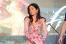 Greek Goddess Comes Alive: Katrina Kaif's Stunning Appearances This Year