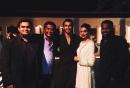Deepika Padukone and Ranveer Singh's Fabulous Wedding Diary in Sri Lanka