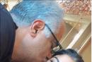 Sridevi Holidays With Family!