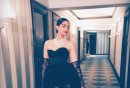 Dear Ralph and Russo, Make Sonam Kapoor Your Muse RIGHT NOW