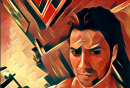 It's Not Just You, Even Bollywood is Smitten By Prisma