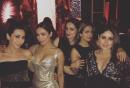 INSTA PICS: Katrina Kaif, Kareena Kapoor Khan and Priyanka Chopra