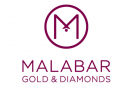 Masala! Awards 2016: Jeweller Of The Year Final Nominations