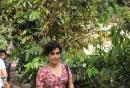 Star Spotting: Aishwarya Rai Bachchan, Kangana Ranaut and Sonam Kapoor