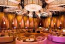 The Best Ramadan Tents and Majlis in Dubai