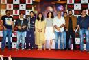 Kangana Ranaut at 'Simran' Trailer Launch
