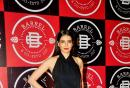 Photos Of The Day: Malaika Arora, Neha Dhupia, Karan Johar And Others!