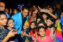 Salman Khan Launches Bigg Boss 11 With Dance And Laughter