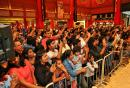 All That Saif Ali Khan Did In Dubai!