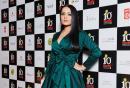 Masala! Awards 2017: Sridevi, Mahira Khan, Govinda and Arjun Rampal Walk The Red Carpet