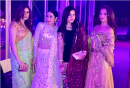 BIG FAT Wedding It Is! Sonam Kapoor-Anand Ahuja, Karisma Kapoor and Others Attend THE Wedding in Ras al-Khaimah