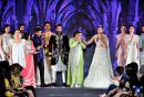 Mijwan 2018: Highlights From the Show Where Deepika Padukone And Ranbir Kapoor Turn Showstoppers for Manish Malhotra