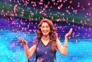 Happy Birthday Madhuri Dixit! 10 Reasons We Love The Eternal Diva of Bollywood