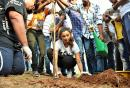 World Environment Day 2018: Jacqueline Fernanadez, Daisy Shah and Varun Dhawan Lend Support to Causes to Spread Social Awareness
