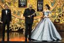 IIFA Awards 2018 Highlights: Rekha's Nostalgic Performance, Late Veteran Actress Sridevi and Actor Irrfan Khan Win Big and More!