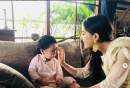 Taimur's Raksha Bandhan Celebrations with Sisters Inaaya and Sara Ali Khan Will Melt Your Heart!