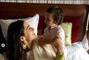 Taimur's Raksha Bandhan Celebrations with Sisters Inaaya and Sara Ali Khan Will Melt Your Heart!