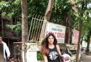 Star Spotting: Shahid Kapoor-Shraddha Kapoor Promote 'Batti Gul Meter Chalu', Alia Bhatt Keeps It Stylish at the Airport and Varun Dhawan Snapped!
