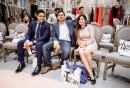 'India Redefined' Show