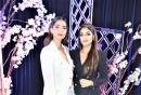 Star Spotting: Kartik Aaryan Looks Stylish In Blue, Sunny Leone Goes On a Date And Alia Bhatt Clicked!