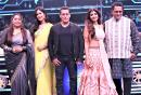 Bharat Promotions Are In Full Swing At Super Dancer 3