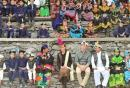 Prince William, Kate Middleton In Pakistan: The Duke and Duchess of Cambridge head up north