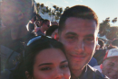 Kendall Jenner and Fai Khadra: 7 Things to Know About Him