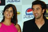 Why Ranbir Kapoor and Katrina Kaif's Engagement May Be Off!