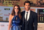 The Most Shocking Bollywood Break-ups of 2013