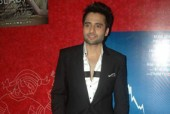 Is Jackky Bhagnani Playing Rahul Gandhi in Youngistaan?