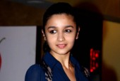 Guess Who Alia Bhatt Wants to Work with Next?
