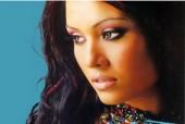 Koena Mitra's plastic surgery trauma