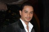 Kunal Khemu wants to work with Aamir again