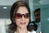 Simi Garewal's role deleted from 'Short Kut'