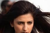 Kamal Haasan watches daughter's debut film