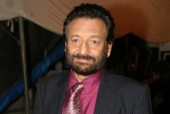 Shekhar Kapur raves about 'Kaminey' on blog