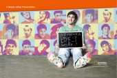 'Wake Up Sid' (Music Review)