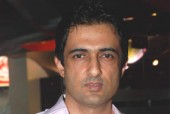 Sanjay Suri hopes more films can be made in Kashmir
