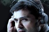 Himesh returns to cinemas this week