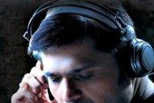 Is Himesh making his film a hit?