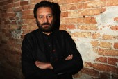 Shekhar Kapur wants an Oscar winner for 'Paani'
