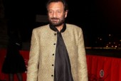 Shekhar Kapur teams up with Julia Roberts