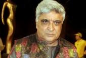 Javed Akhtar gets death threats