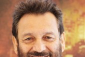 Shekhar Kapur gives tips to budding actors